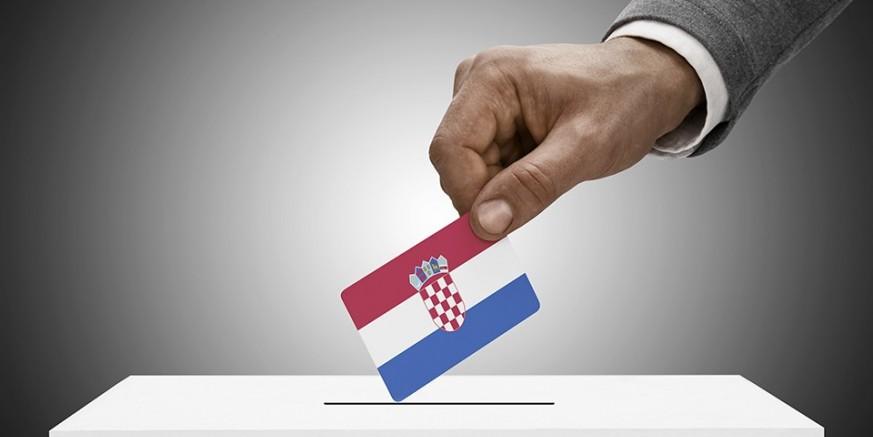 Izbori za vijeća mjesnih odbora: HNS-u/HSU-u 24 od 30 mjesnih odbora