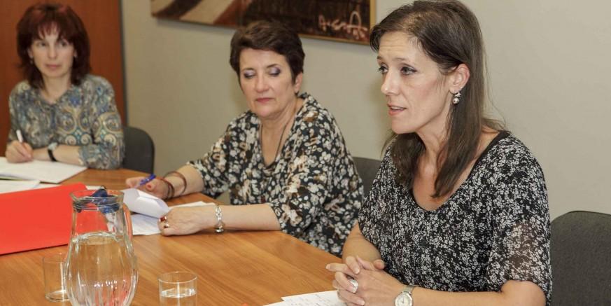 Konstituirano novo Gradsko vijeće Ivanca – predsjednica Ksenija Sedlar Đunđek (HNS)