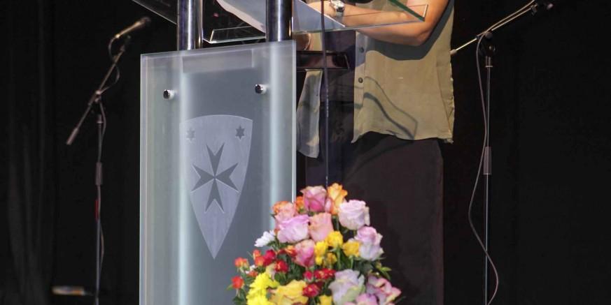 vijece1-svecana sjednica-200617.jpg