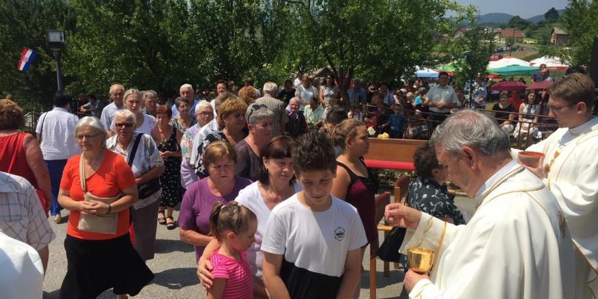 Jerovec - 40 obljetnica kapele  24.06.2017 (33).jpg