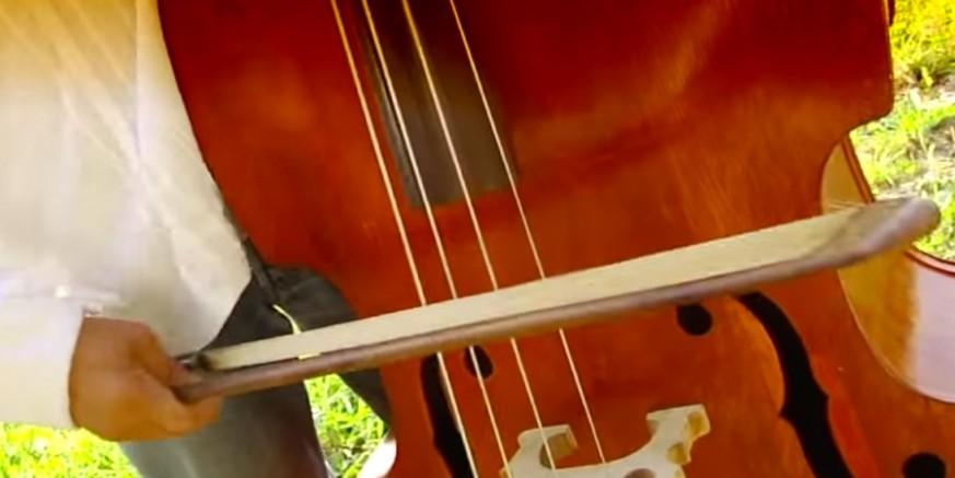 Udruga Veseljak 30. srpnja organizira 2. festival narodne glazbe