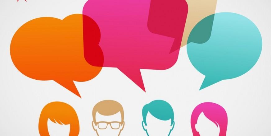 Nova tema Internet foruma Projektnog ureda Grada Ivanca: Natječaji za projekte udruga