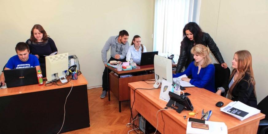 Projektni ured Ivanec: Povukli 3,66 mil. kuna iz EU fondova za 11 projekata ivanečkih poduzetnika!