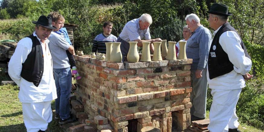 U nedjelju u Bedencu 3. kelembarska pepijevka - Dijen bedijenske lenčarije
