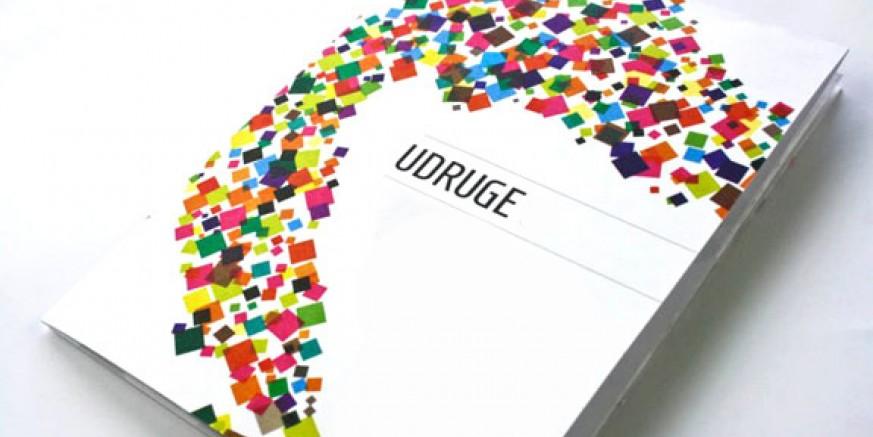 Objavljen javni natječaj Varaždinske županije za sufinanciranje aktivnosti udruga