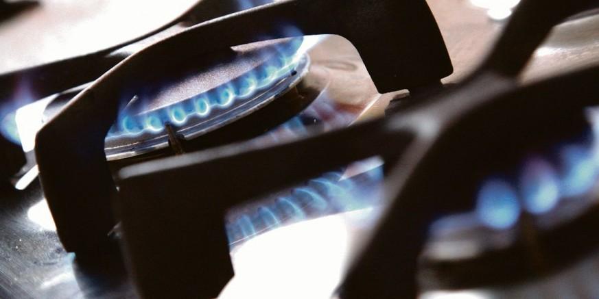 Nova obavijest Ivkoma: Bez plina u subotu, 30. rujna