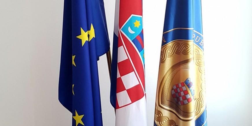 Javni poziv za Mjeru samozapošljavanja Ministarstva hrvatskih branitelja