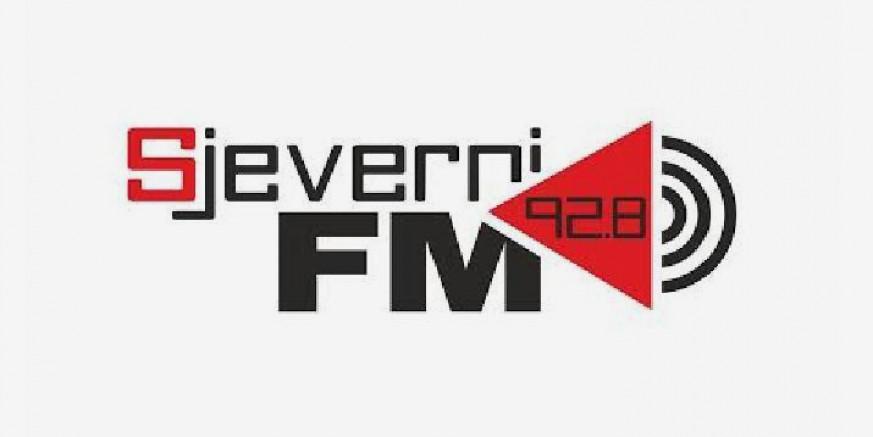 Program Radija Sjeverni FM putem digitalne tehnologije na području cijele RH