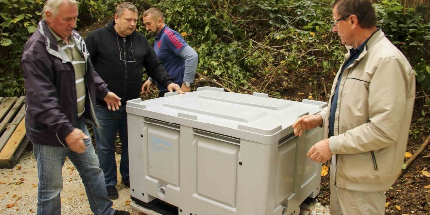 kontejner-pesticidi-vrhi-121017.jpg