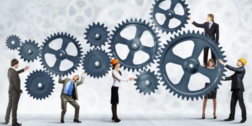 30. 11. otvara se natječaj Kompetentnost i razvoj MSP-a – javite se Projektnom uredu Grada Ivanca za EU fondove