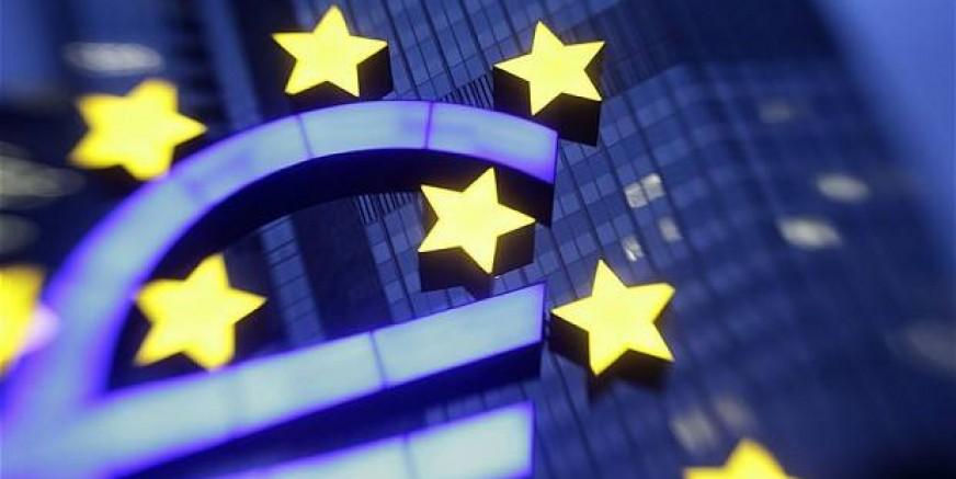Poziv mjesnim odborima, vijećnicima, poduzetnicima i građanima na prezentaciju o dodjelama sredstava iz EU fondova