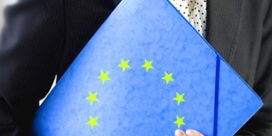 Poziv udrugama: Prijavite projekte o EU temama s konzultantima Projektnog ureda Grada Ivanca