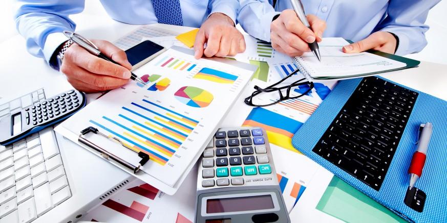 Otvoreno javno savjetovanje o prijedlogu proračuna Grada Ivanca za 2018. i projekcijama za 2019. i 2020. godinu