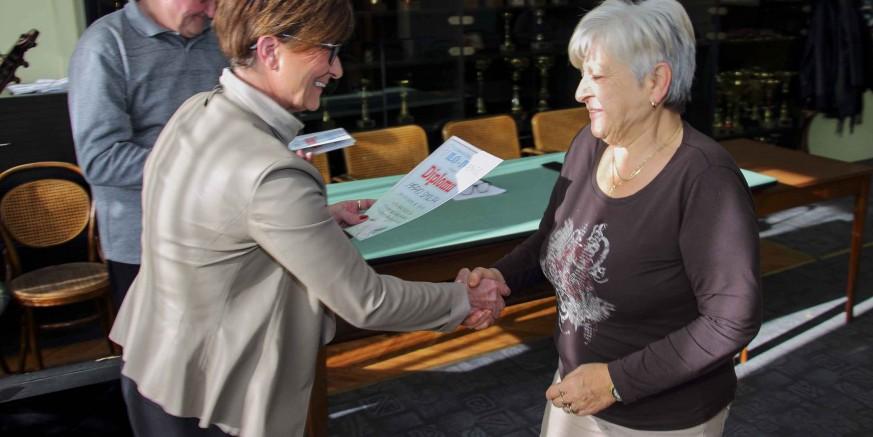 Udruga invalida: Obilježen 3. prosinca, Međunarodni dan osoba s invaliditetom