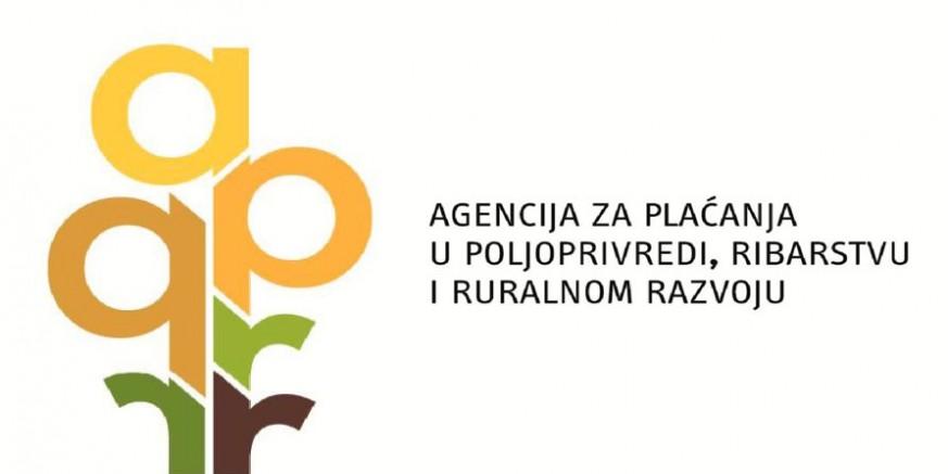 Božićna čestitka: Gradu Ivancu 3,65 milijuna kuna iz EU fonda za ruralni razvoj!