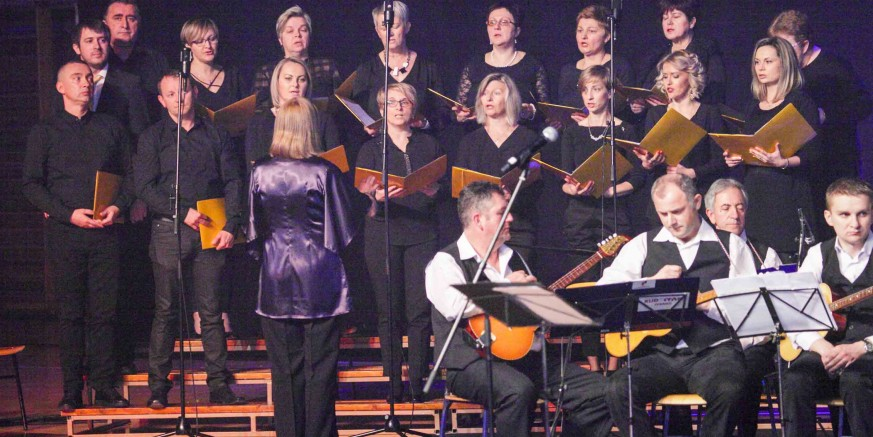 bozicni koncert3-291217.jpg