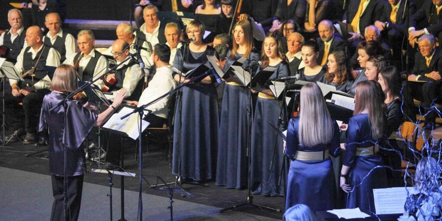 bozicni koncert6-291217.jpg