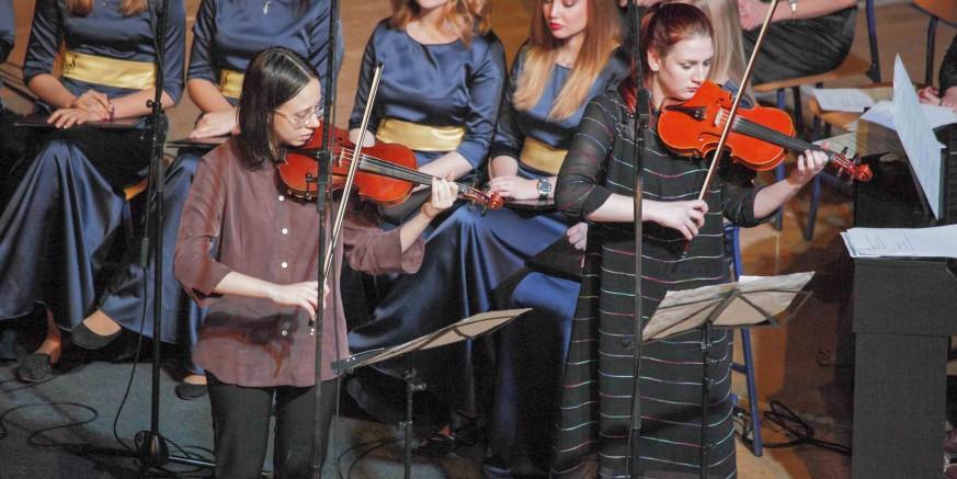 bozicni koncert9-291217.jpg