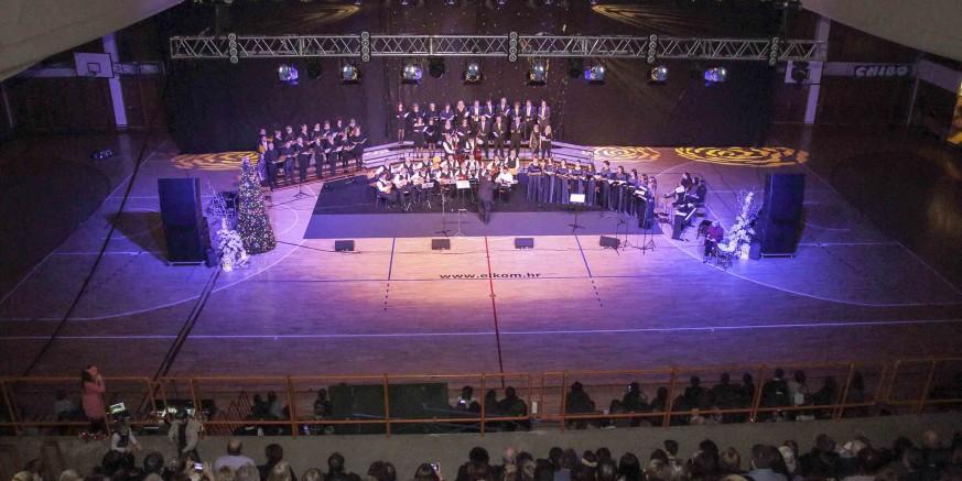 bozicni koncert25-291217.jpg