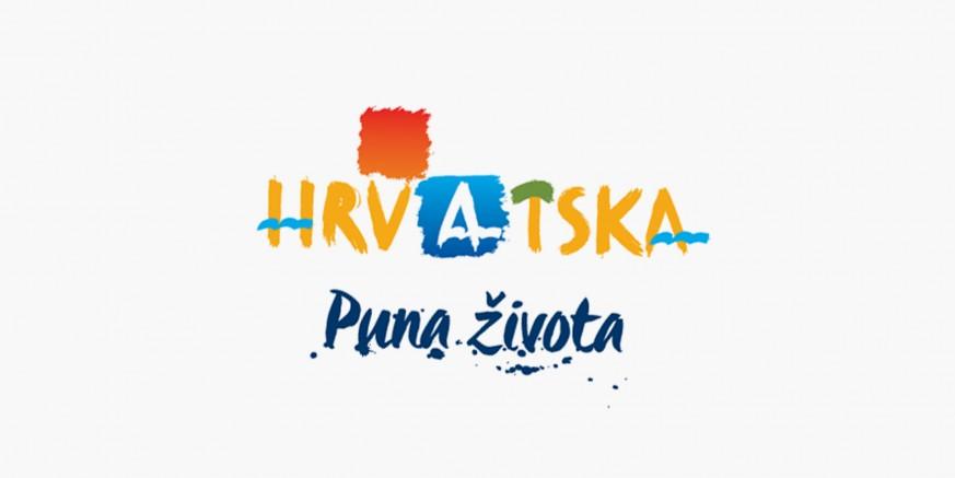 Objavljen je Javni poziv za potpore projektima turističkih inicijativa i proizvoda na turistički nerazvijenim područjima u 2018. godini