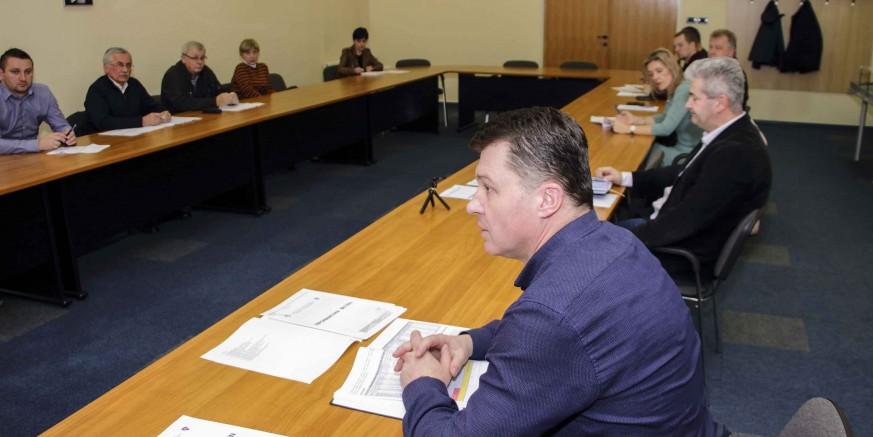 """Vijeće za prevenciju: Zaključavajte kuće, lopovi """"operiraju"""" i u Ivancu!"""