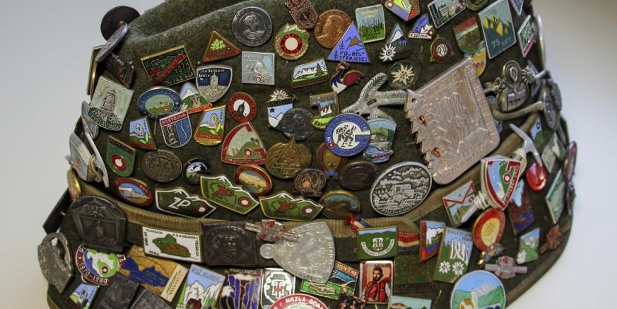 Poziv građanima: Svi u petak, 26. siječnja, na 1. noć Muzeja planinarstva Ivanec