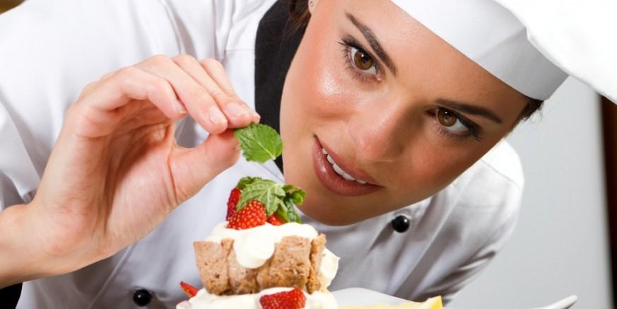 Poziv zainteresiranima: Besplatna prekvalifikacija za zanimanja kuhar i slastičar