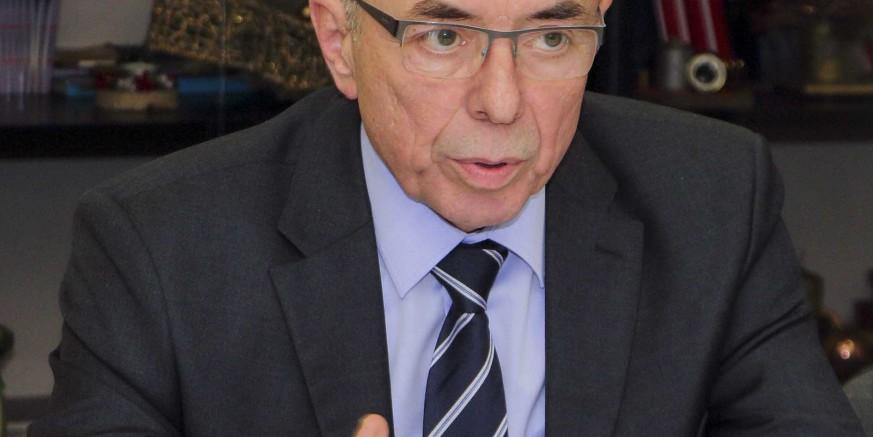M. Batinić potpisao ugovor o dodjeli bespovratnih 3,65 mil. kuna iz EU Fonda za ruralni razvoj