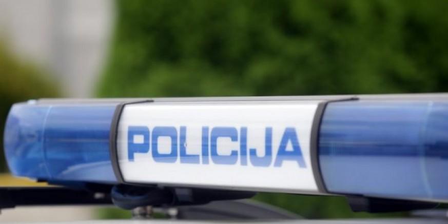 Upozorenje PU varaždinske: Pazite koga puštate u kuću!
