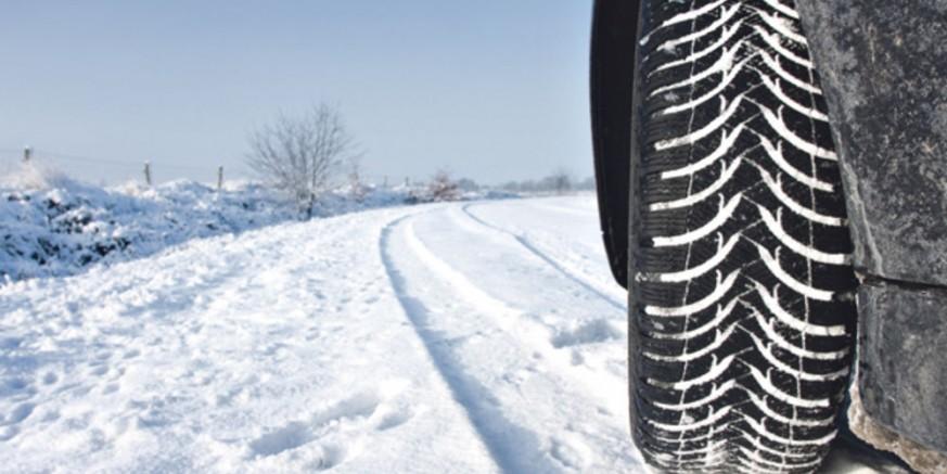Zimski uvjeti na kolnicima: Upozorenje vozačima Policijske uprave varaždinske