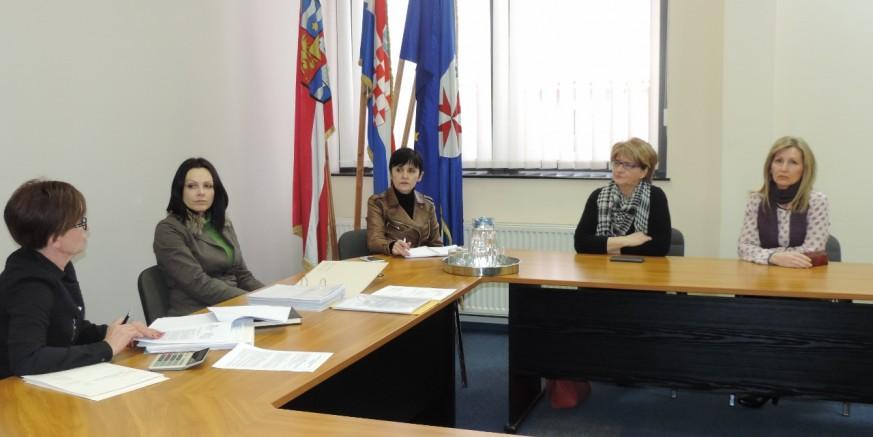 Gradska Humanitarna fundacija Pro vitae ponovno pomaže potrebitima
