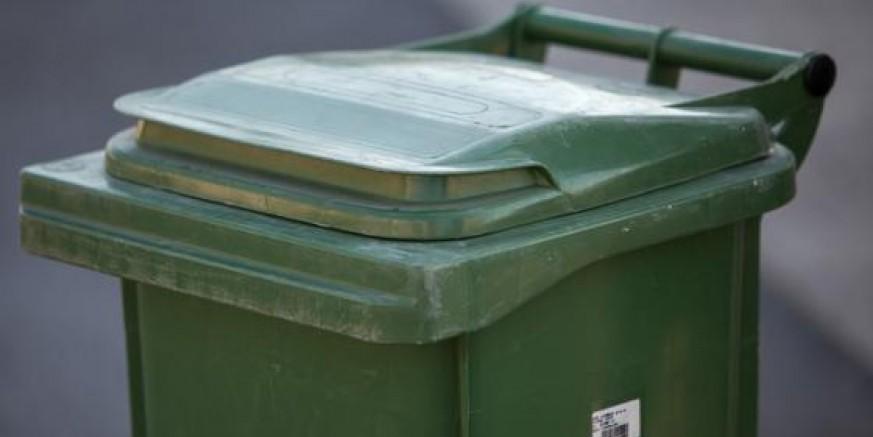 Novi propisi o gospodarenju otpadom: Od 14. 03. Ivkom počinje sa čipiranjem kanti za otpad (II. dio)