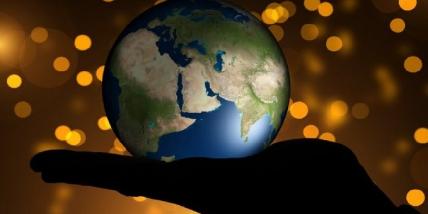 Ivanec, u subotu na jedan sat ugasi svjetla za planet Zemlju!