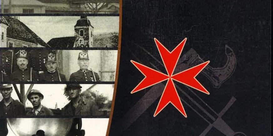 U petak, 27. 04., predstavljanje Knjige rudarske i viteške mudrosti B. Jagetića Daraboša