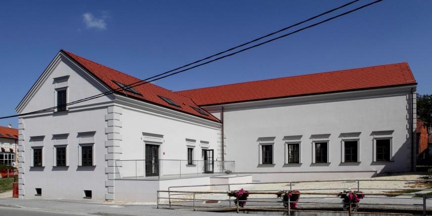 muzej2.jpg