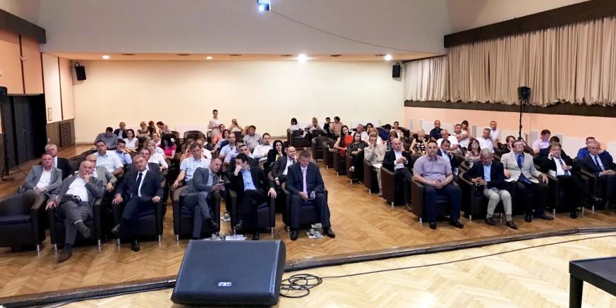 konferencija virovitica2.jpg