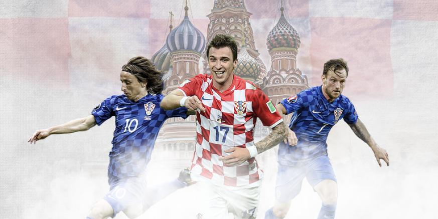 61416962-hrvatska-reprezentacija.jpg