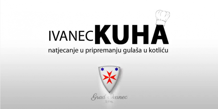 Ivanec kuha 2015.