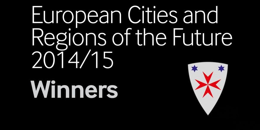Evo zašto je Ivanec u top 10 europskih gradova za dobar biznis