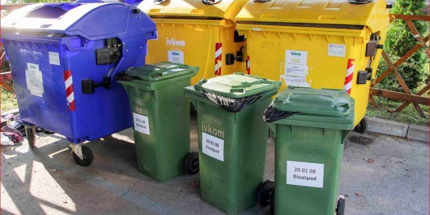 EU projekt: Nastavak edukacija o gospodarenju otpadom za građane još 8 mjesnih odbora