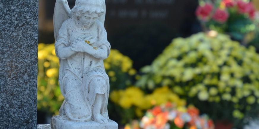 Svi sveti i Dušni dan: U sjećanjima s našim najdražima...