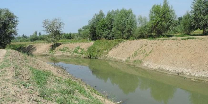 Nepravilno zbrinjavanje otpada ipak ugrozilo rijeku Bednju