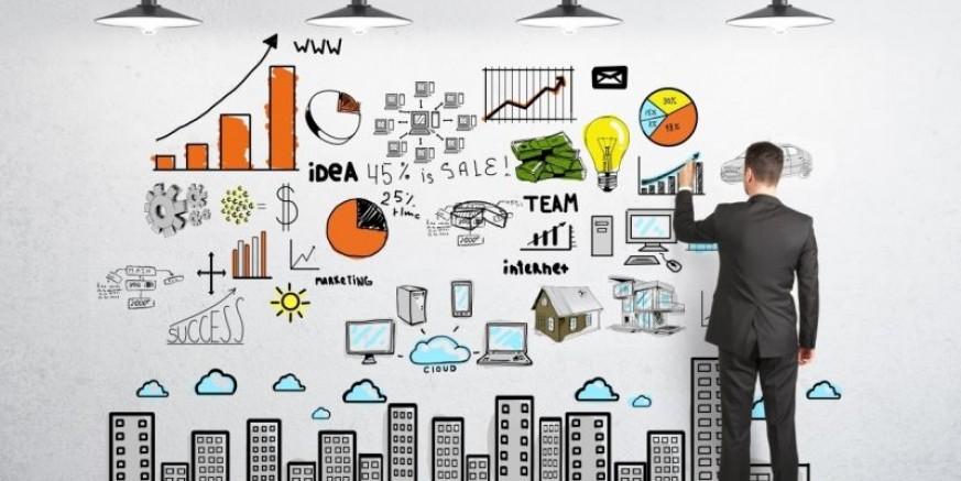 Poziv za dostavu podataka za potrebe izrade baze poduzetnika početnika na području grada Ivanca
