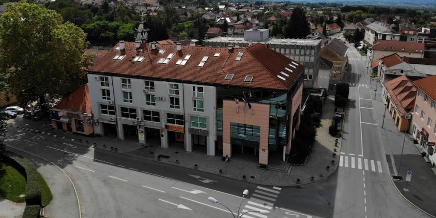 Otvoreno javno savjetovanje o proračunu Grada Ivanca za 2019.: Građani i cjelokupna javnost pozvani na sukreiranje proračuna