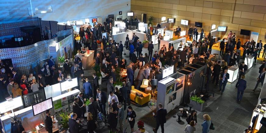 Grad Ivanec poziva poduzetnike na zajednički nastup na REXPO-u: Za poduzetnike besplatno, troškove podmiruje Grad