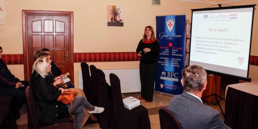 predavanje4-gospodarenje otpadom-horvatsko-071118.jpg