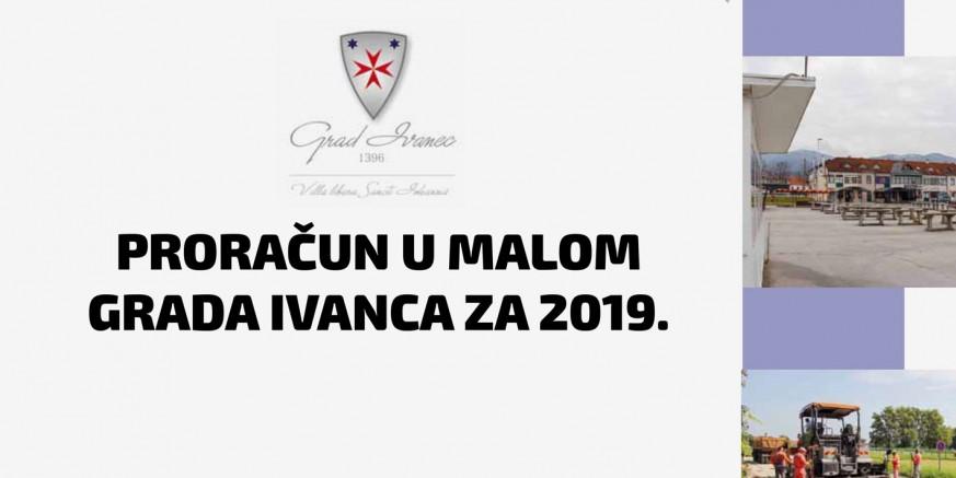 Proracun-u-malom-Grada-Ivanca-za-2019.-godinu-1.jpg