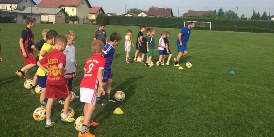djeca-u-školi-nogometa-NK-Ivančica-7.jpg