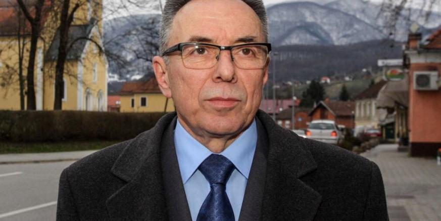 Batinić: O budućnosti ivanečkih Ivkom voda odlučit će sami građani! Bude li potrebno, inicirat ću referendum!