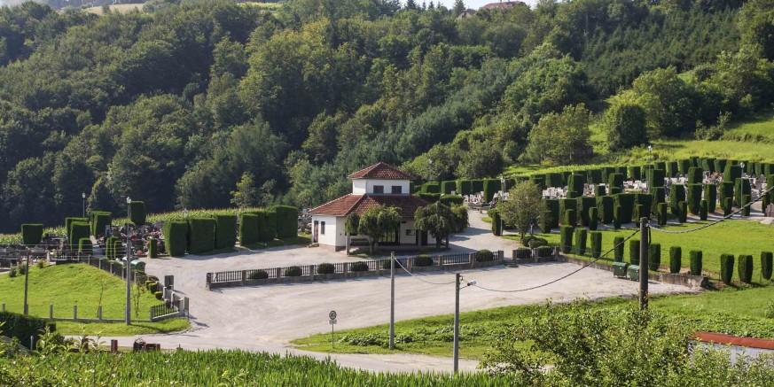 Počinje asfaltiranje nerazvrstanih dionica u Ivancu